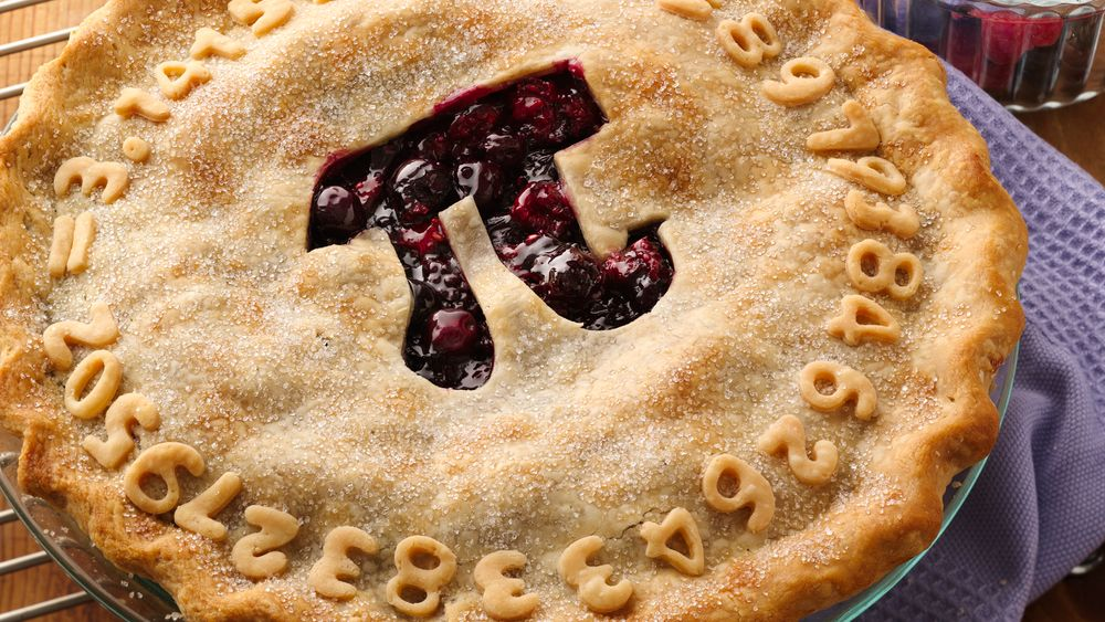 Pi Day and the importance of Maths in Web Design