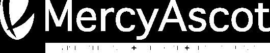 MercyAscot